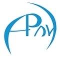 ООО «Арли» специализируется на поставках упаковочных материалов