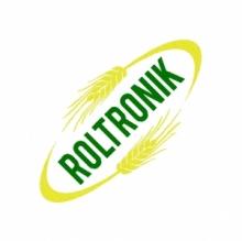 roltronik.pl - запчасти к опрыскивателям