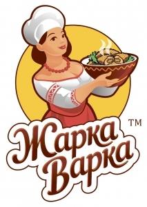 Мясные полуфабрикаты торговой марки Жарка Варка