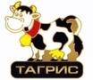 Молочное оборудование, Танки охладители, ЗЦМ