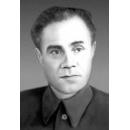 Терентий Семенович Мальцев… «Самый великий крестьянин XX века»
