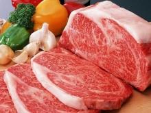 В одном из районов Кубани будут производить «мраморное» мясо