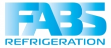 FABS Refrigaration