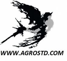 Агростандарт - полет к высоким урожаям!