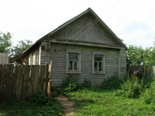 Станичник уверен: жить в сельской местности интересно и выгодно