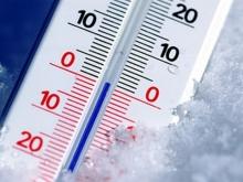 Ожидаемое распределение аномалий температуры и осадков в декабре 2013 г.