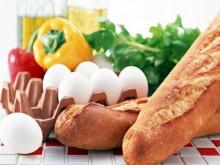 На Ставрополье дорожают продукты