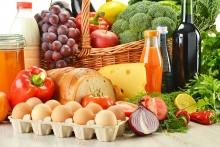 Клуб агрознатоков об опыте производства и реализации готовой продукции под брендом фермерского хозяйства [ВИДЕО]