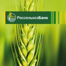 На помощь аграриям для проведения весенней кампании идет Россельхозбанк