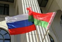 Белоруссия опровергла информацию о таможенном контроле на границе с Россией