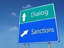 Эстонское сельское хозяйство переживает кризис из-за санкций