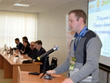 Российский союз сельской молодежи (РССМ) организовал дискуссию по вопросам животноводства