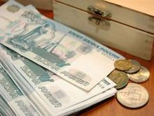 Правительственные субсидии на АПК перераспределили