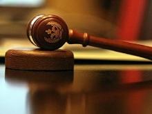 Бывший вице-губернатор Кубани по АПК осужден на 3 года за присвоение средств