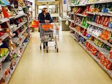 Генпрокуратура массово проверит супермаркеты