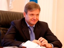 Пост министра сельского хозяйства может занять губернатор Кубани Александр Ткачёв
