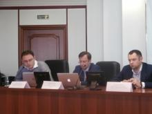 Аграрии России оценивают уходящий сезон-2016 как лучший за последние годы — такие результаты показал Индекс развития сельхозпредприятий, который на прошлой неделе представила компания «Сингента».