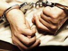 В Волгоградской области задержали подозреваемых в убийстве фермера