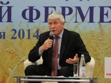 Вячеслав Василенко