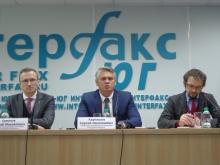 Ветеринары Ростовской области попали в Книгу рекордов России