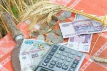 Депутат Государственной думы от Саратовской области Николай Панков сообщил о сокращении федеральных ассигнований аграрному сектору.