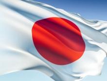 Японские компании будут осваивать Дальний Восток