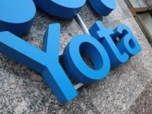 Основатель Yota займется сельским хозяйством