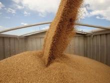 Крупнейший в России экспортёр зерна приобретает новый портовый терминал