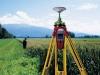Такой способ выдела земельных участков придумали в Ремонтненском районе Ростовской области