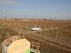 Проект «Опорный фермер» дал источник дохода 47 семьям станицы Должанской