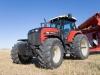 Трактора VERSATILE будут на 67% производиться в России