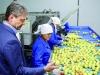 Каким министром сельского хозяйства окажется Александр Ткачёв?