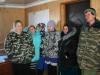 Жители посёлка в Пролетарском районе на Дону выбрали председателя товарищества, а он оставил их без пастбища