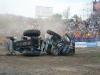 Бизон-Трек-Шоу 2018: военно-тракторная история