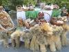 Субъективные итоги третьего съезда донских кооперативов