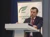 Цены на пшеницу будут постепенно снижаться, но все равно останутся высокими. Если не произойдет природных катаклизмов, то кукуруза в новом сезоне будет стоить дешево. А подсолнечника посеют не меньше, чем в рекордном 2019 году – несмотря на запрет его экспорта. Какие еще расклады актуальны для российского АПК и чего ждать сельхозпроизводителям, «Крестьянину» рассказал гендиректор Института конъюнктуры аграрного рынка (ИКАР) Дмитрий Рылько.
