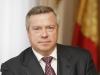 Губернатор Ростовской области дал старт посевной кампании