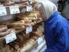 В России увеличится стоимость хлеба
