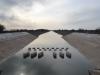 На Донском и Пролетарском магистральных каналах смонтируют современные приборы водоучёта