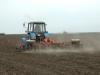 Аграрии входят в посевную с дефицитом оборотных средств