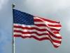Минсельхоз США: Россия уменьшит экспорт пшеницы из-за новых пошлин