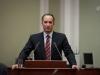 Президент «Росагромаш» выступил на заседании Совета непарламентских партий