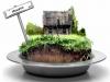 Как ваша земля может стать государственной