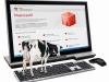 Россия переходит на электронную ветеринарную сертификацию. Время подготовиться ещё есть.