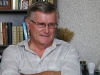 Не пропустите! 13 июля в 11.00 в редакции «Крестьянина» состоится видеоконференция с президентом донской АККОР Александром Родиным.