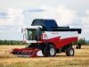 Производство сельхозтехники в России растет, сообщает нам ассоциация «Росспецмаш». Если считать в абсолютных цифрах, то за девять месяцев нынешнего года российские заводы сельхозмашиностроения произвели техники 24% больше, чем за аналогичный период прошлого года, на сумму 82,5 млрд рублей.