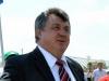 Бывший губернатор Ставропольского края, бывший заместитель министра сельского хозяйства России Александр Черногоров