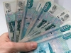Задолженность по зарплате в АПК растет