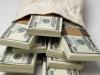 Всемирный банк выделил АПК Молдавии 14 миллионов