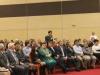 Пленарное заседание в рамках форума Донской фермер 2014